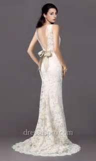 prom dresses white uk long dresses online