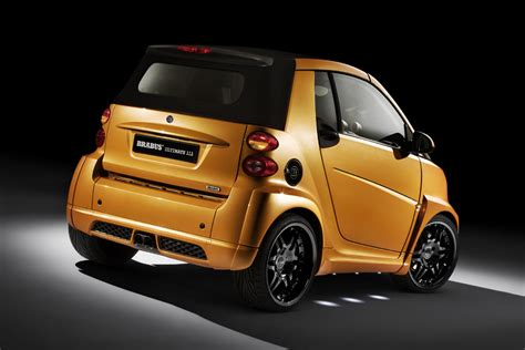 parts for smart cars where to get brabus parts smart car forums