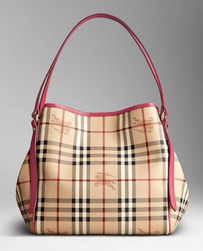Burberry Signature Top burberry prorsum signature bags fashionbashon