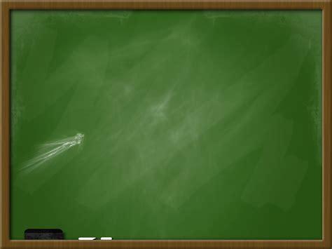 background education education background ppt 17