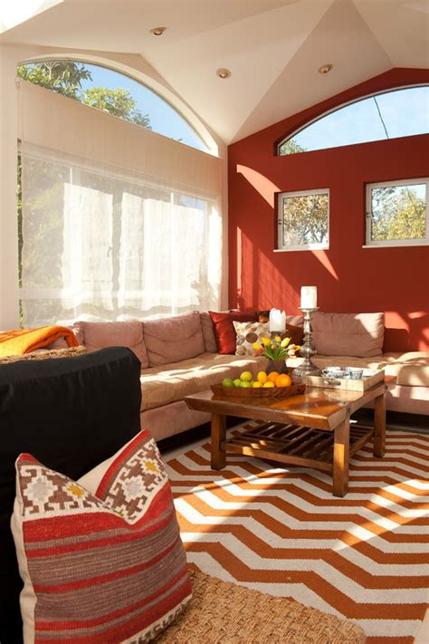 interior design red walls 100 best red living rooms interior design ideas