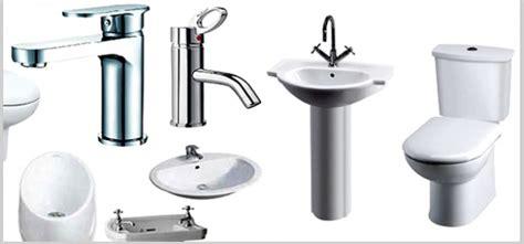 bathroom wares how to choose bathroom sanitary ware tips for bathroom