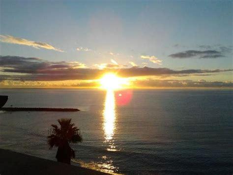 salida de sol salida de sol fotograf 237 a de labranda marieta playa