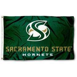 sac state colors sacramento state flag and flags for sacramento state