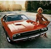 DODGE Challenger Specs &amp Photos  1969 1970 1971 1972