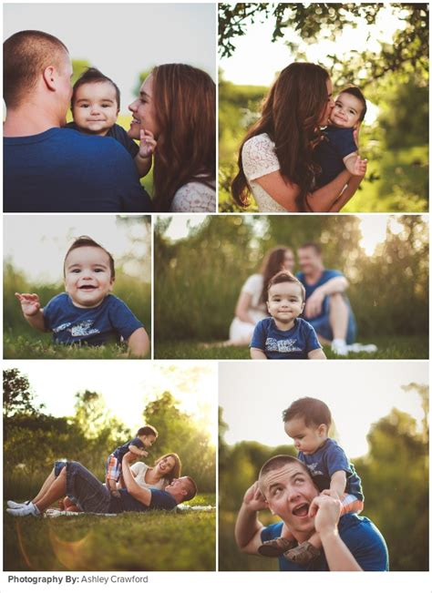 Family Picture Ideas - family picture ideas in the park culture scribe