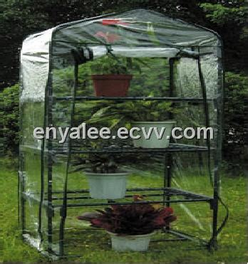 Plant Shed by Plant Shed Purchasing Souring Ecvv Purchasing