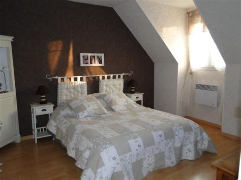Idee Deco Chambre Adulte Gris 3248 chambre parentale 4 photos justcand