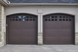 Cheap Garage Doors by Beware Cheap Garage Doors Can Prove To Be A Costly Deal