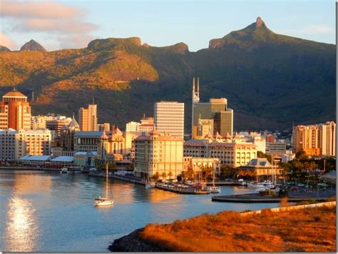 day 39 port louis mauritius with america
