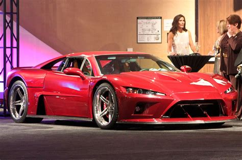 fast and furious f7 2014 falcon f7 supercar supercars topgear top gear bbc