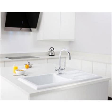 how to clean blanco wondering how to clean your kitchen blanco know how