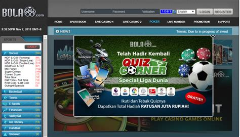 bola link alternatif bola sbobet casino  poker