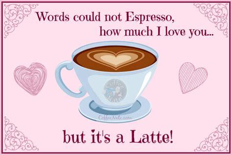 valentines day coffee original images coffeenate