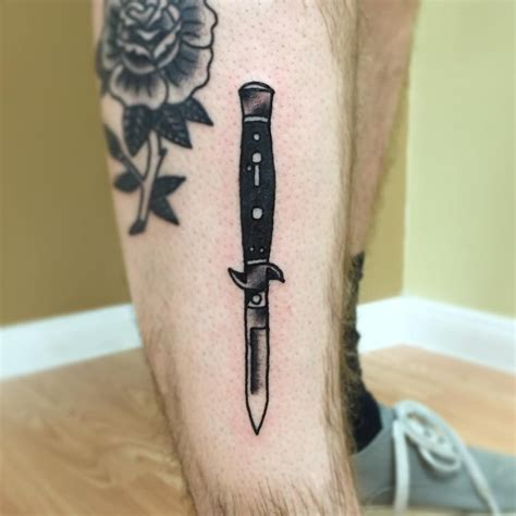 non ducor duco tattoos designs laurel wreath i n k