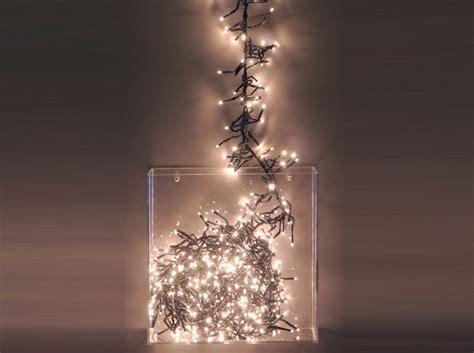 Guirlande Lumineuse Dans Vase by No 235 L La Guirlande Une Id 233 E Lumineuse