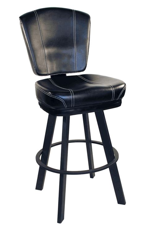 east coast bar stool items in our east coast chair barstool mercer pa