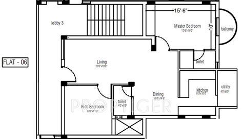 av floor plans av floor plans 28 images av system design drawings