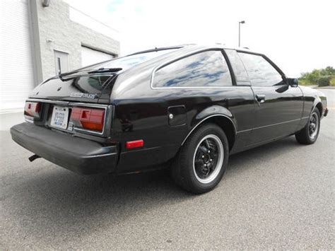 1980 Toyota Celica Gt Purchase Used 1980 Toyota Celica Gt Hatchback 2 Door 2 2l