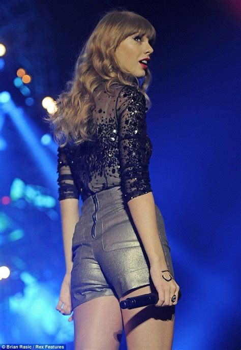 taylor swift sexiest outfit 303 best images about taylor swift on pinterest taylor