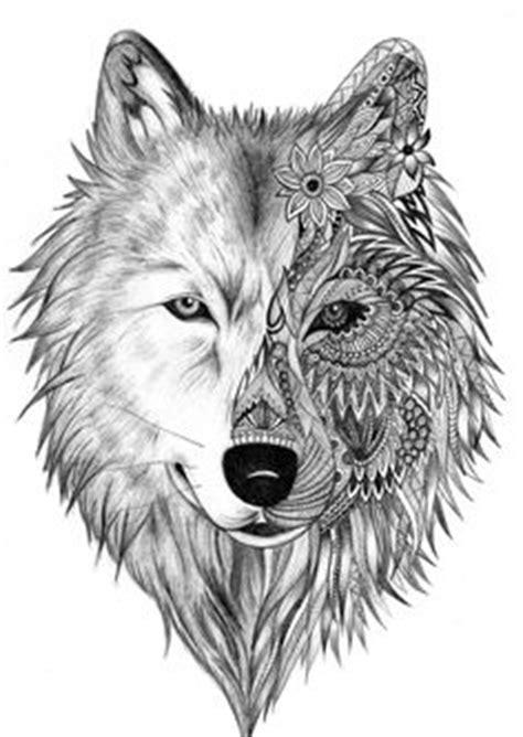 wolf tattoo designs free 1000 1000 ideas about wolf design on wolf