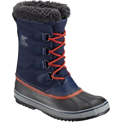 s pac boots sorel 1964 pac boot s