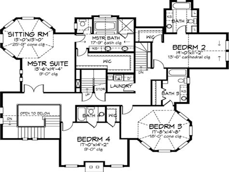 victorian home floor plan 18 pictures floor plans for victorian homes house plans
