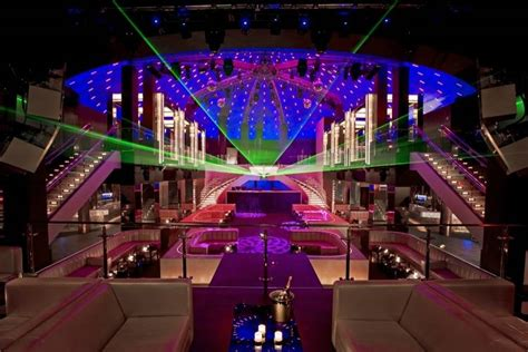 swing clubs in miami top 5 nightclubs in miami haute living