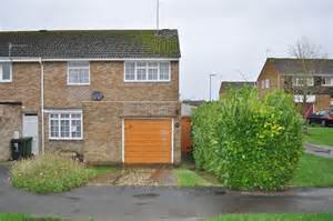 parkers swindon 3 bedroom house for sale in overbrook