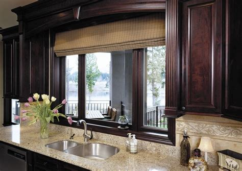 Shopping For Kitchen Cabinets by 3 Things To Consider When Shopping For Kitchen Cabinets In