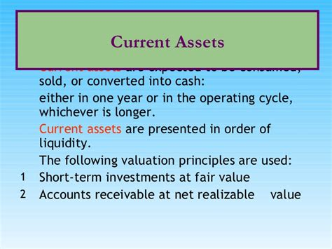Financial Principles Mba by Statement Of Flows Systems Ppt Bec Doms Bagalkot