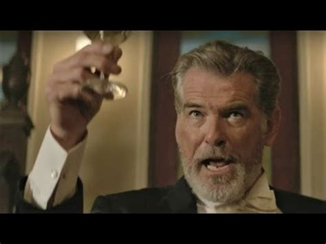 the piers show the official trailer hd brosnan amc series