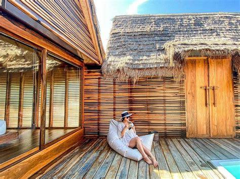 review lokasi  harga paduppa resort bira bulukumba