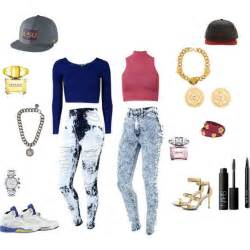 swagg swag clothes for
