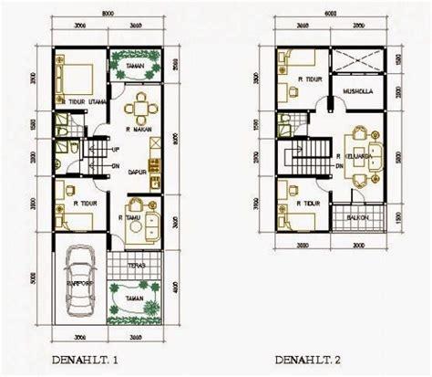 layout dapur rumah sakit tipe c 678 best architecture images on pinterest house design