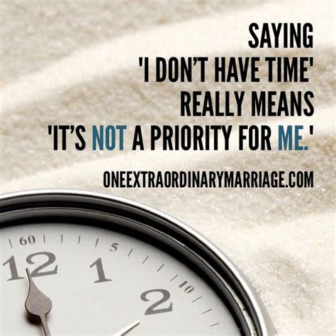 4 Practical Ways You Can Make More Time For Yourself 1000 Images About Forsaking All Others On So True And Quotes