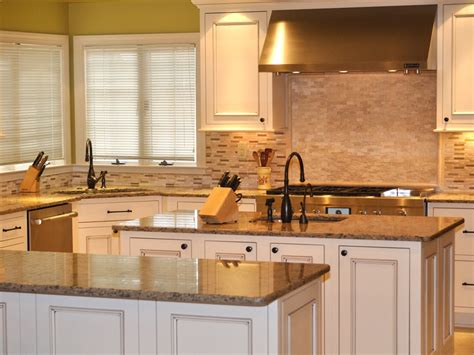 Kitchen Cabinets Memphis Tn | kitchen cabinets memphis