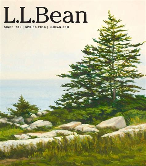 Ll Bean Covers 17 best images about l l bean catalog covers on