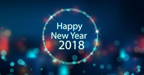 hd wallpaper2018new happy new year hd wallpapers 2018