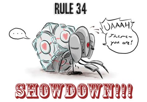 in rule 34 rule 34 showdown irc event on boingboing boing boing