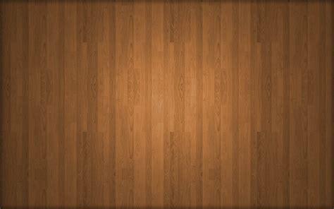 wallpaper kayu keren gambar gambar tekstur kayu papan