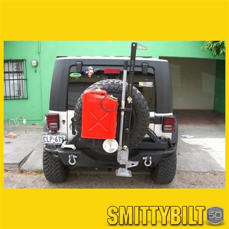 Smittybilt I Rack by Smittybilt I Rack On Sale Now Free Shipping On Smittybilt