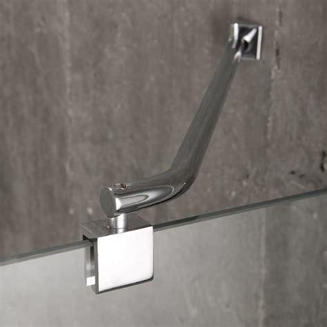 box doccia senza telaio doccia per bagno 70x100 senza telaio in cristallo 6mm kv