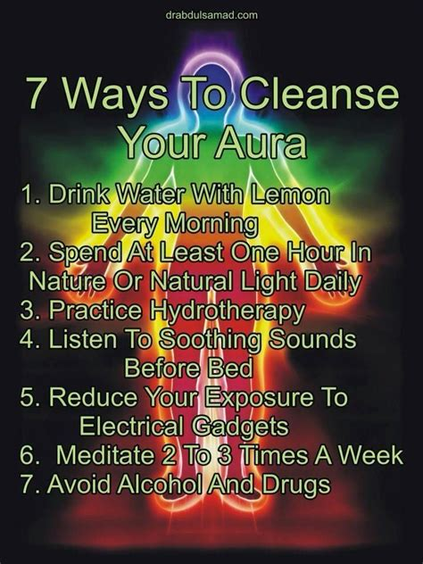 Aura Organ Detox Patches by Aura Cleanse Esoterica Auras Cleanse And