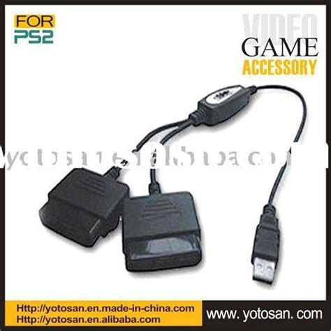 Converter 2player mod ps2 to hd player mod ps2 to hd player manufacturers