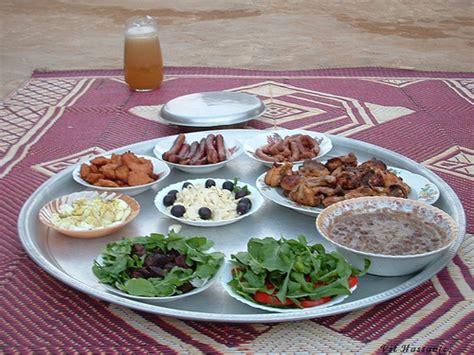 cool wallpapers ramadan food