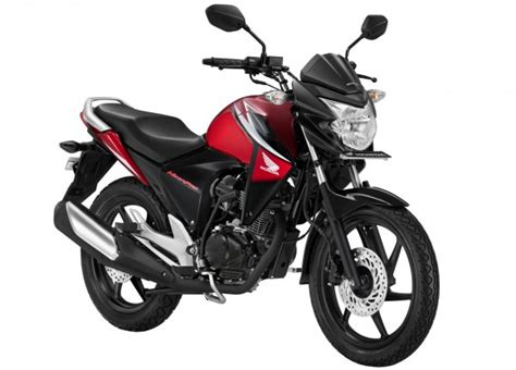 Yamaha New Scorpioz 2011 modifikasi motor cs1 vps hosting news