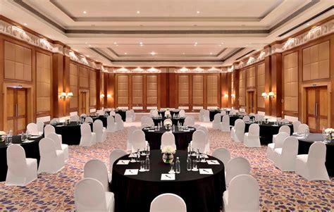 Best Wedding Planner, Decorator, Goa Marriott Resort, Goa