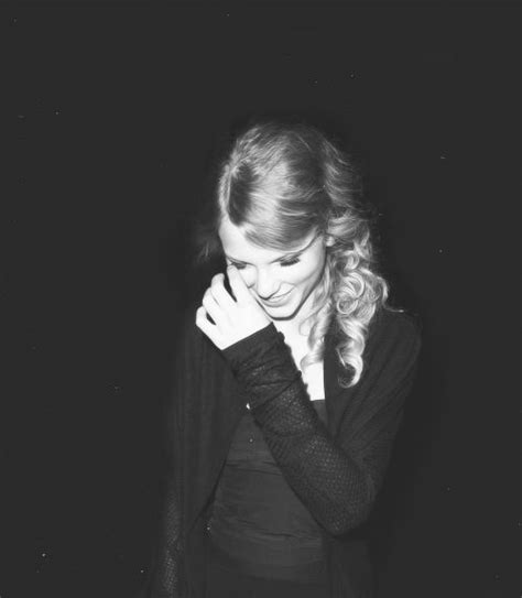 taylor swift black and white black and white taylor swift