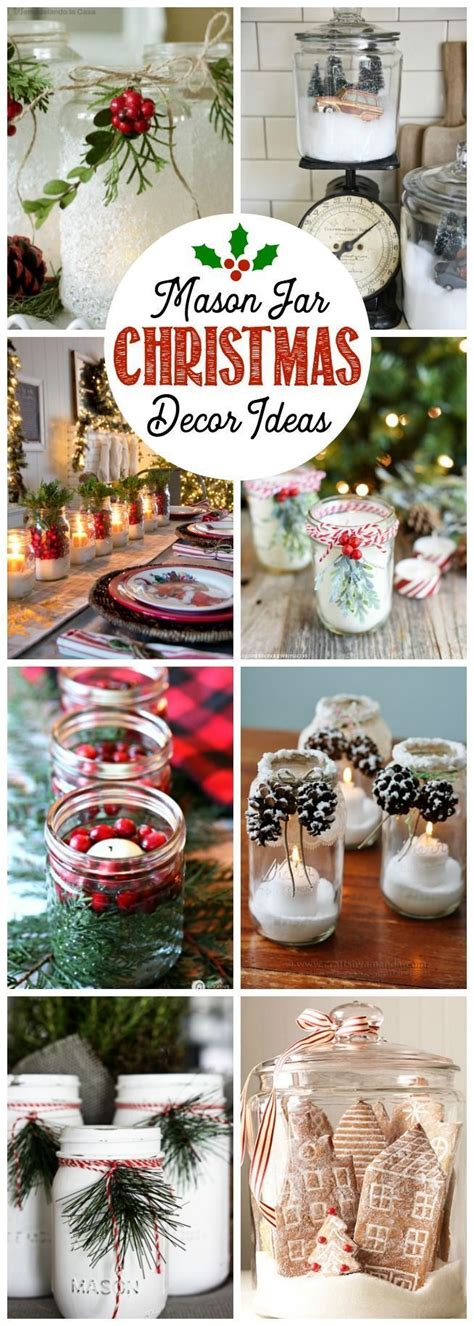 1000 ideas about mason jars on pinterest jars jar
